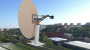 user:radio:kallebol_render1.png